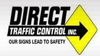 Direct Traffic Control Inc.